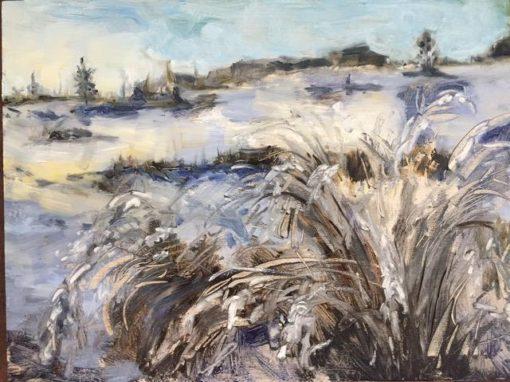 Unnamed Landscape 2