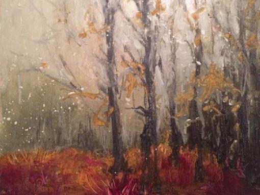 Unnamed Landscape 3
