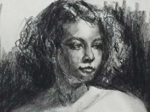 J – Unnamed Portrait 4