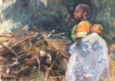 Malawi Orphans